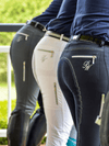 La Grange Breeches - Ladies