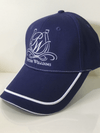 Peter Williams Baseball Cap