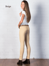 Slicker Sticker Jodhpurs - Children