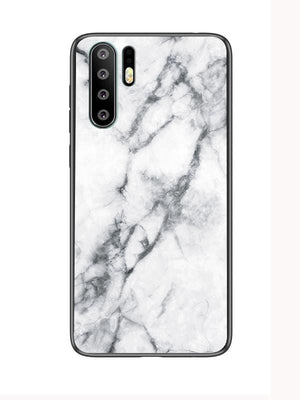 Modern Marble Phone Case