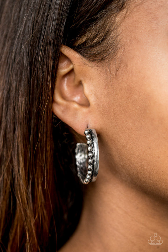 Paparazzi Earrings -
