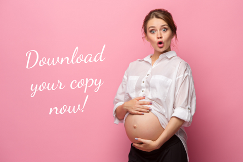 Download your copy now
