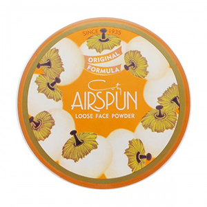 coty airspun loose face setting powder nederland kopen
