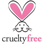 cruelty free red cherry eye lashes nepwimpers wispy