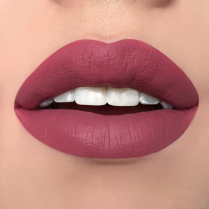 New standard liquid lipstick crush kopen nederland