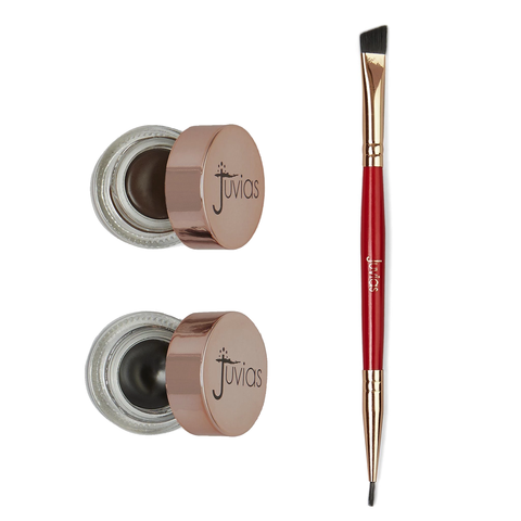 juvia's place eyeliner gel brush make-up bestellen nederland online kopen