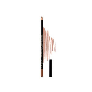 goedkoop make-up kopen online la girl nude lipliner
