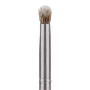 BH Cosmetics - Studio Pro Brush 8
