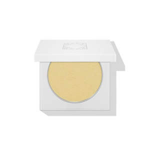 OFRA Cosmetics - Pressed Banana Powder
