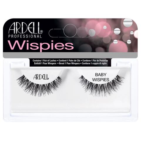 Ardell Baby Wispies nepwimpers