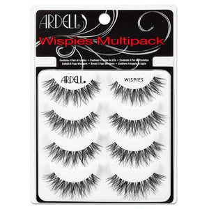Ardell Wispies multipack nepwimpers