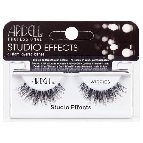 ardell studio effects lashes wimpers kopen online nederland