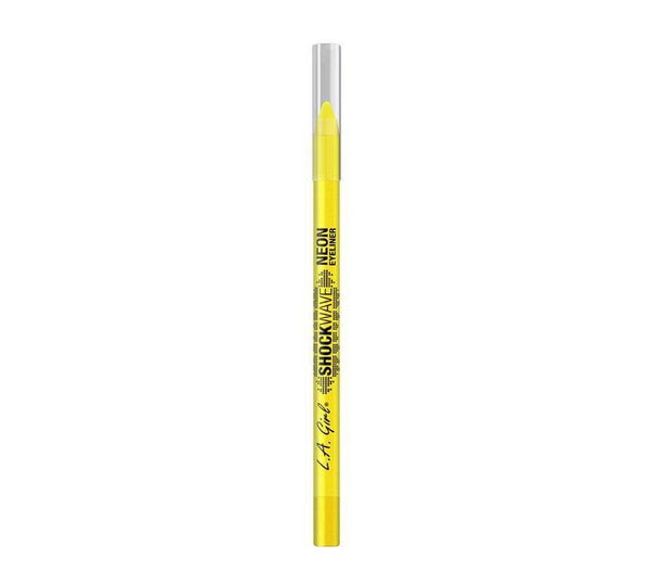 la girl eyeliner makeup beauty nederland bestellen noirique