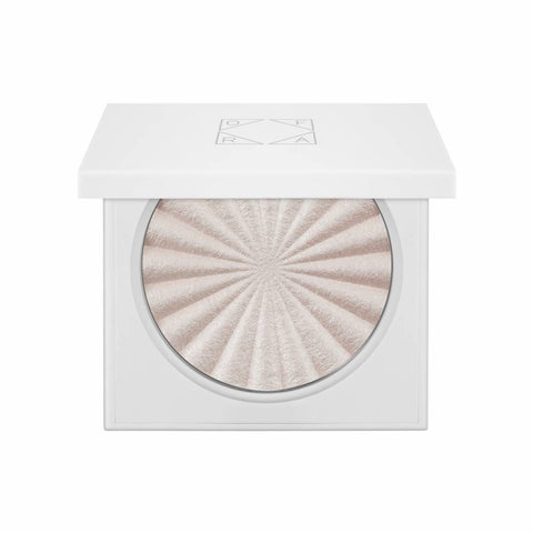 OFRA Cosmetics - Highlighter Pillow Talk Mini