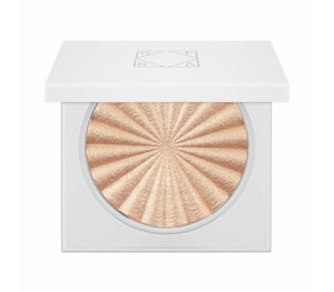 OFRA Cosmetics - Highlighter Rodeo Drive Mini