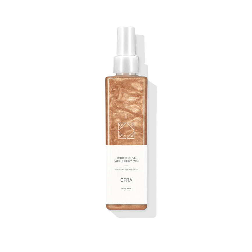 OFRA Cosmetics - Rodeo Drive Face & Body Mist