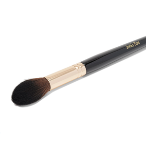 Juvia's Place - Face Blending Brush