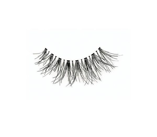 Red Cherry eye lashes nepwimpers kopen