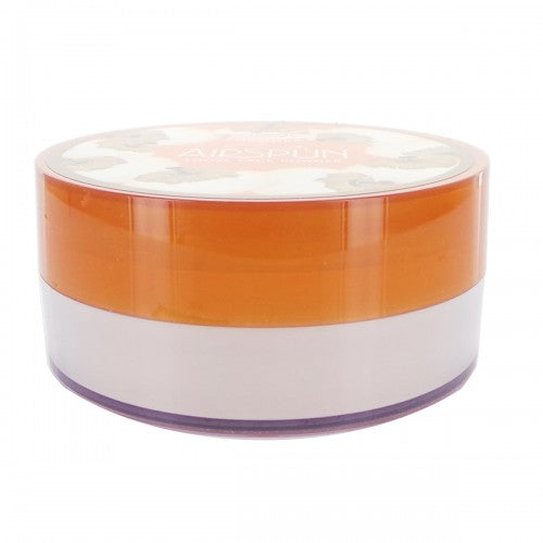 Coty Airspun loose translucent setting powder makeup poeder