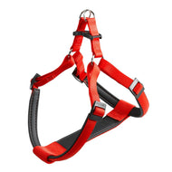 Ferplast Daytona Harness Red