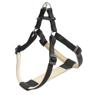 Ferplast Daytona Harness Black