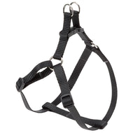 Ferplast Harness Easy P