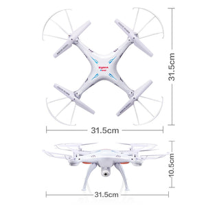 Best Drone With Wifi Camera Under 200