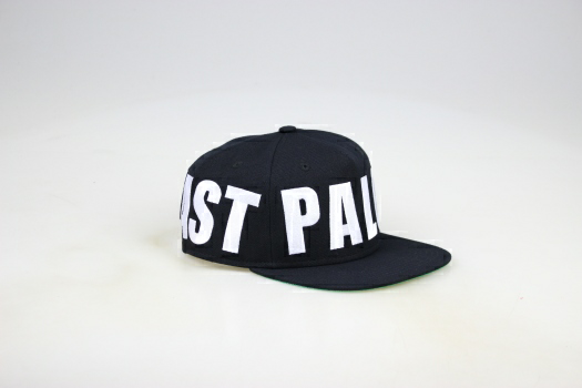 EPA Retro Snapback (All-Around Design)