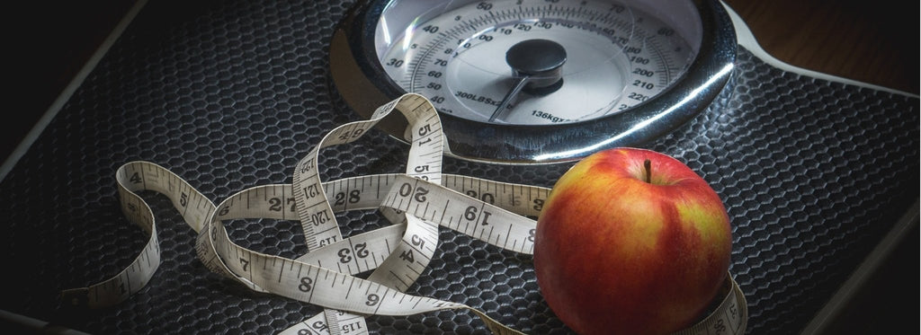 Weight Loss | Earthly Nutrition