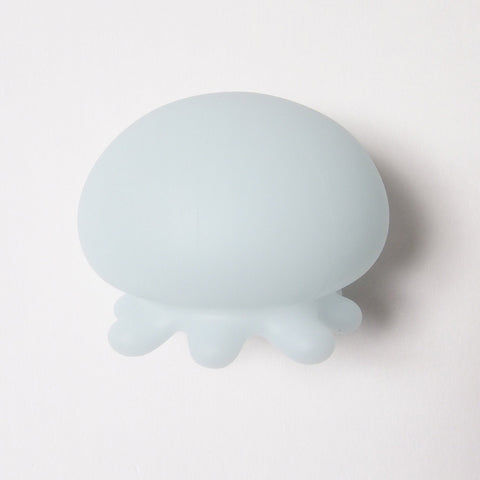Jellyfish Bath Light white
