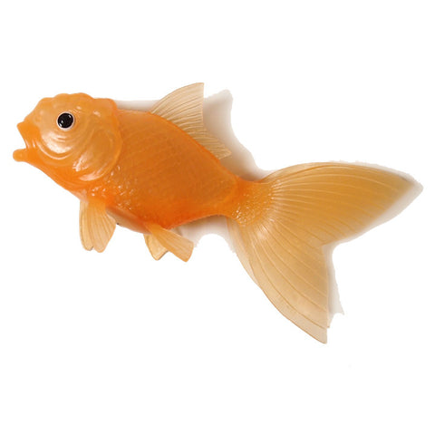 Fred Koi Toy