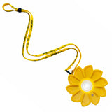 Little Sun Original - Solar Lamp