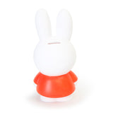 Miffy Coin Bank med red