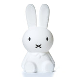 "Miffy First Light 12""H"
