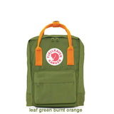 Mini Kanken Backpack