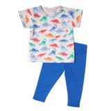 Tropics grey s/s playset, limited