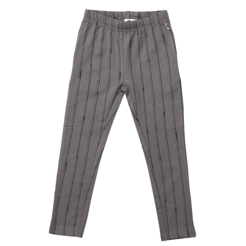 Mainio sticks sweatpants