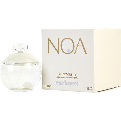 WOMEN EDT SPRAY 1 OZ NOA by Cacharel