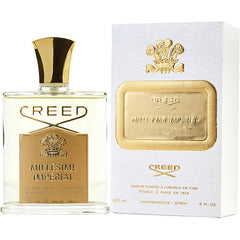 Unisex Creed Millesime Imperial By Creed
