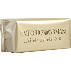 WOMEN EAU DE PARFUM SPRAY 1.7 OZ EMPORIO ARMANI by Giorgio Armani