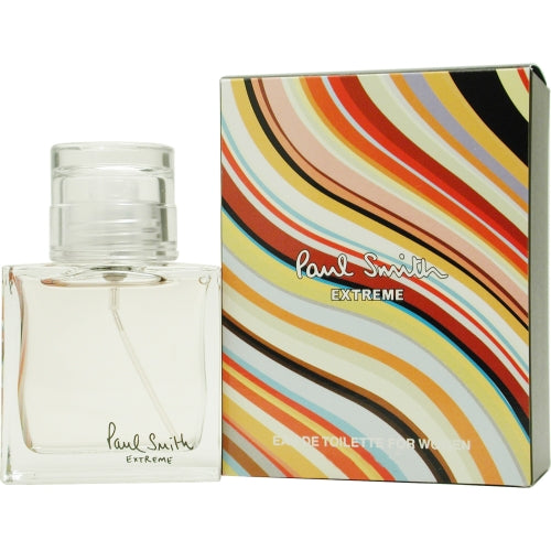 Women Paul Smith Extreme By Paul Smith