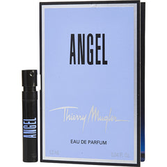 Women Angel By Thierry Mugler