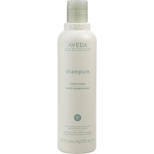 Unisex Shampure Conditioner 8.5 Oz By Aveda