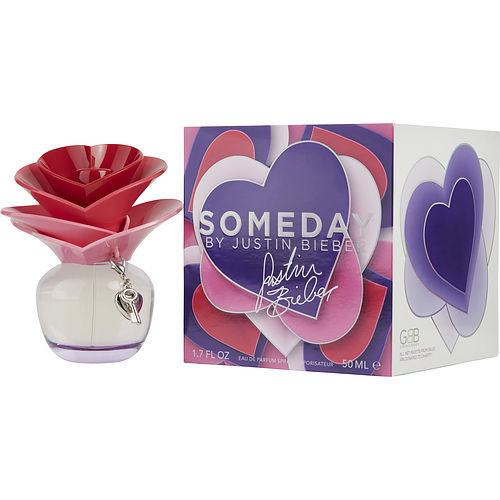 Women Someday By Justin Bieber By Justin Bieber