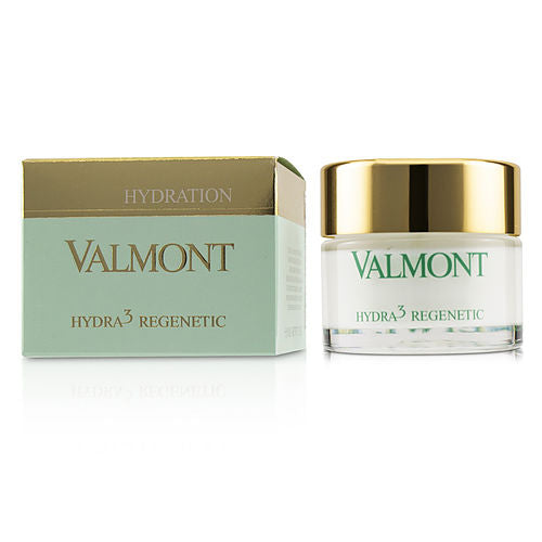 Women Valmont By Valmont