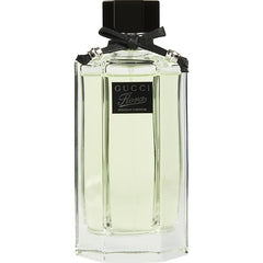 WOMEN EDT SPRAY 3.3 OZ *TESTER GUCCI FLORA GRACIOUS TUBEROSE by Gucci