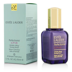 Perfectionist [CP+R] Wrinkle Lifting/Firming Serum (For All Skin Types)  ESTEE LAUDER by Estee Lauder