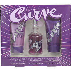 Women Curve Crush By Liz Claiborne