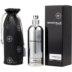 UNISEX EAU DE PARFUM SPRAY 3.4 OZ MONTALE PARIS JASMIN FULL by Montale