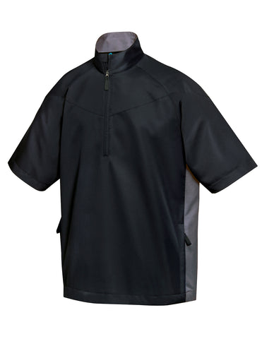 Tri-Mountain Icon Windproof/Water Resistant Windshirt 2610
